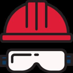 RTL Trades Hallmark - Safety